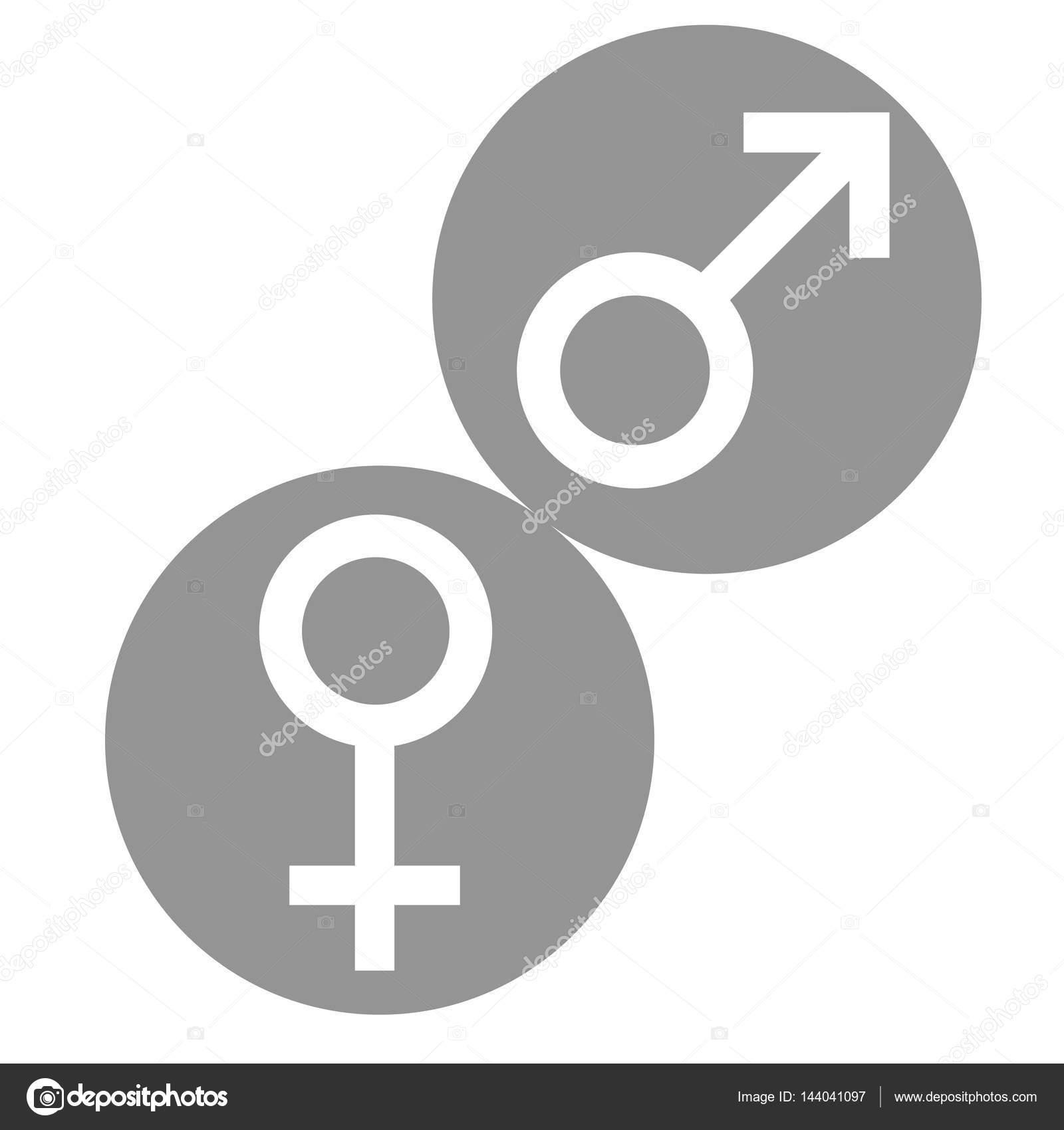 Молодая женщина занимается сексом на полу