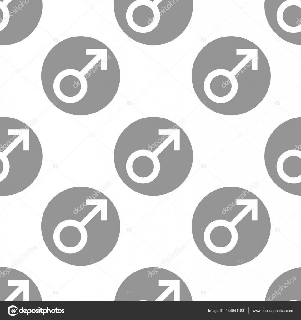 ευθεία μαύροι άνδρες σεξ