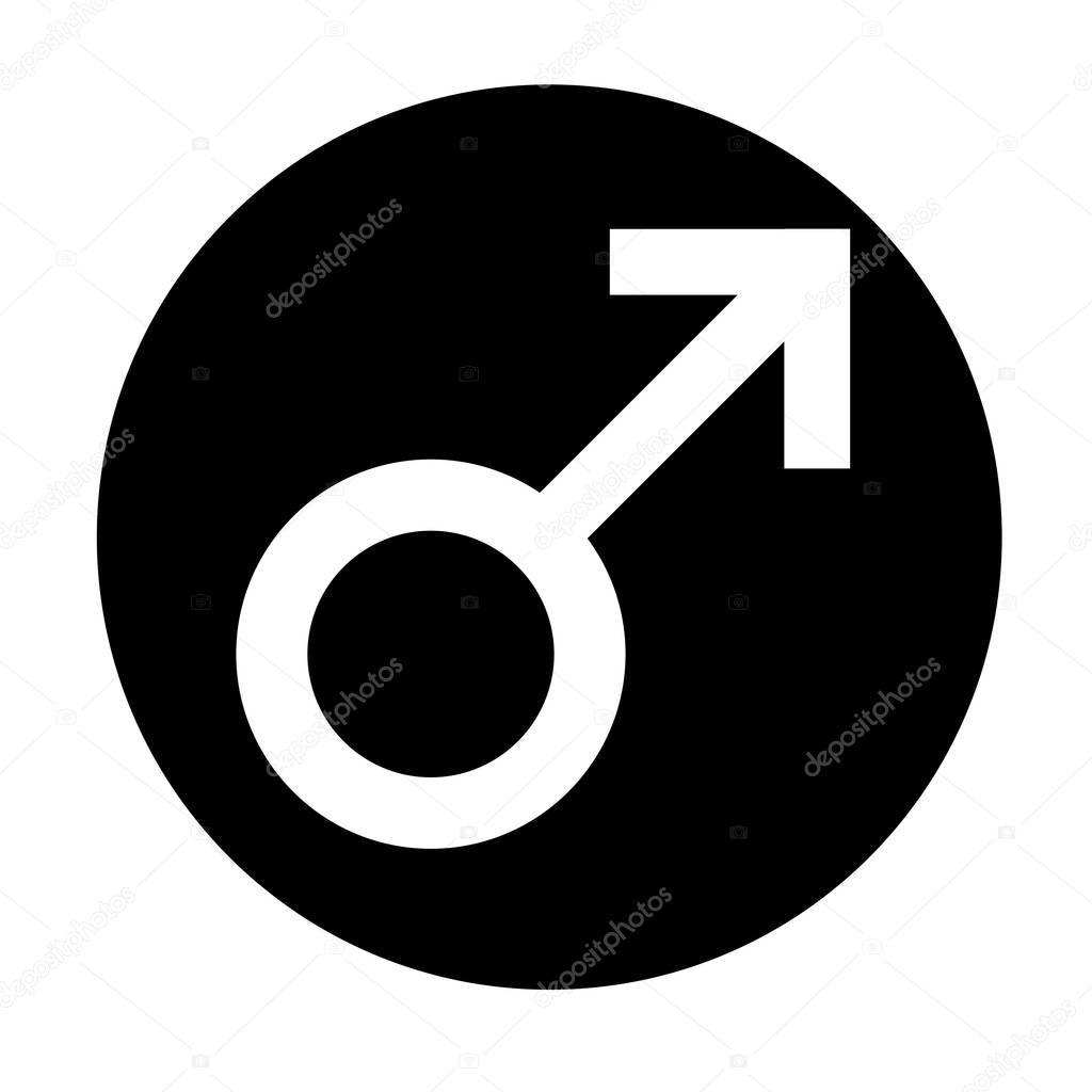 μαύρη λεία τρίο πορνό