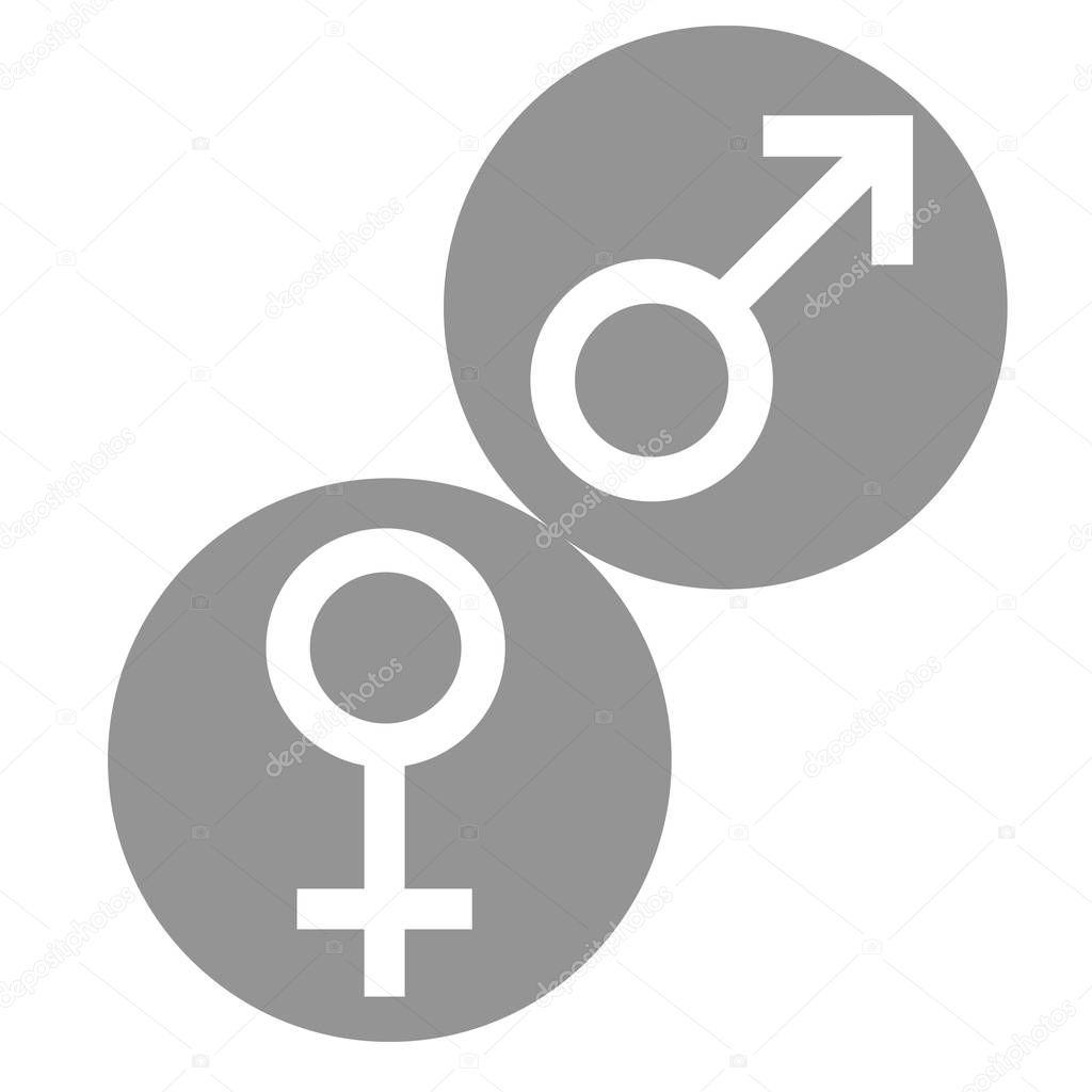 μαύρο λεσβίες που έχουν τραχύ σεξ