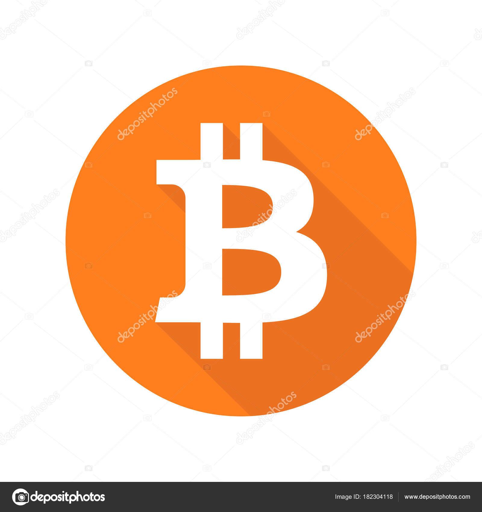 btc rezultatas 2021 pirmasis semestras kas nutiks po bitcoin perpus