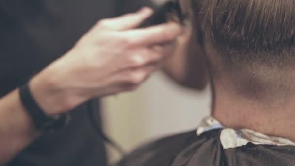 Kid Frisur Kinder Haarschnitt Kinder Haarschnitt Kinder Haare