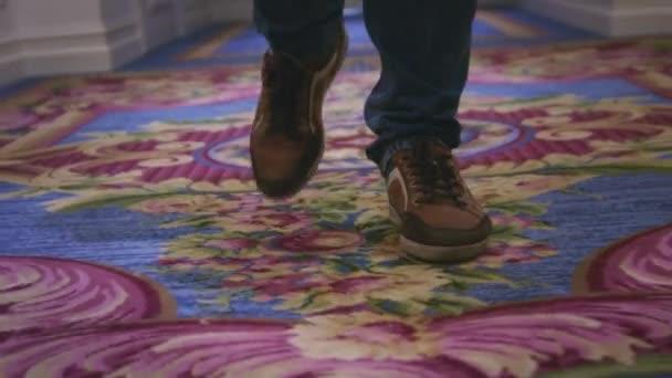 Tapijt Voor Gang : Nepalees tapijt bijpassend tapijt voor in de gang a vendre
