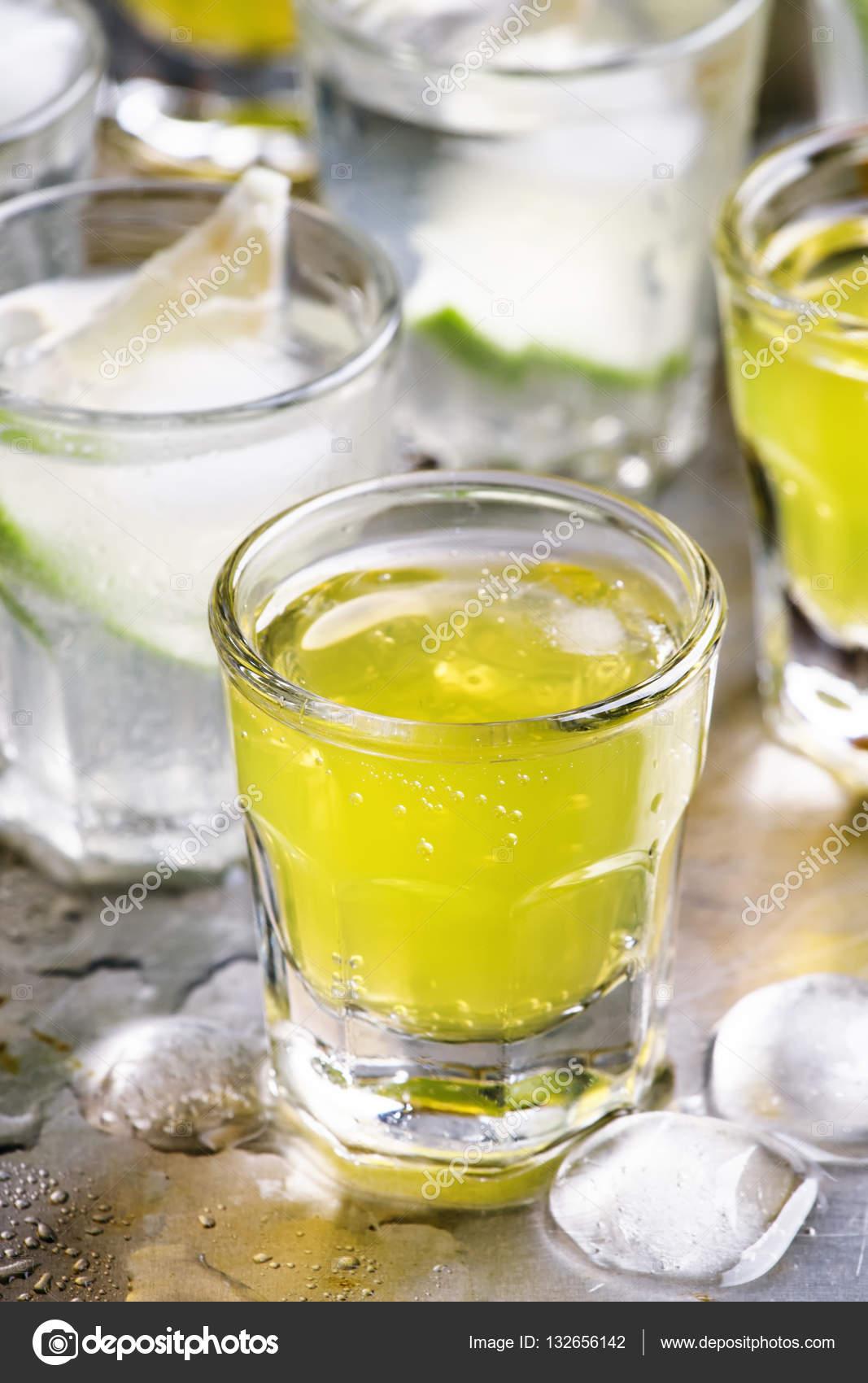 cocktail de fruit avec alcool  great cocktail de fruit avec alcool with cocktail de fruit avec