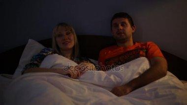 Открытки мужчина и женщина в постели фото 104-750