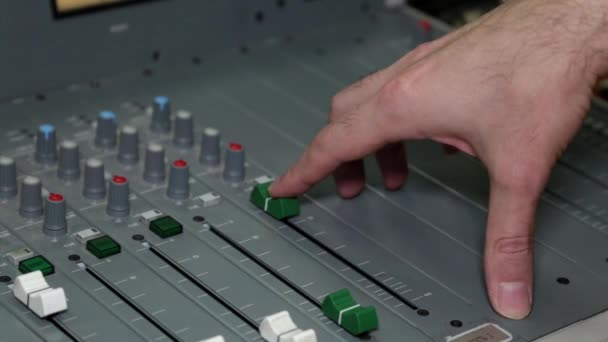 La magia de la radio en manos de los realizadores de sonido (+ Post)