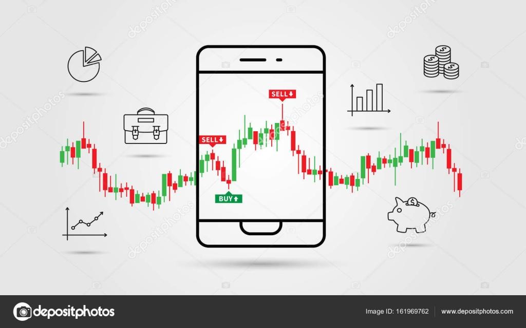 Финансовая аналитика онлайн forex cci indicator download