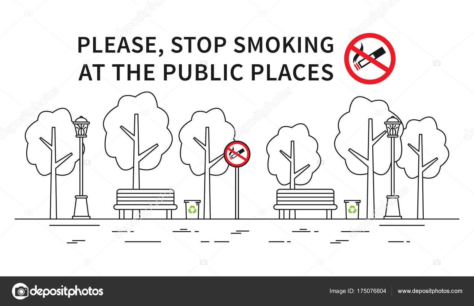 kouření ve veřejném parku kočička panenka porno