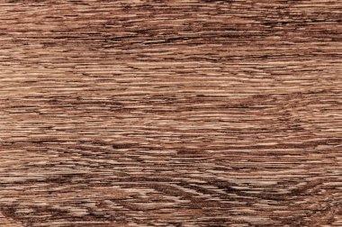 Brown Wooden Floor Texture Background