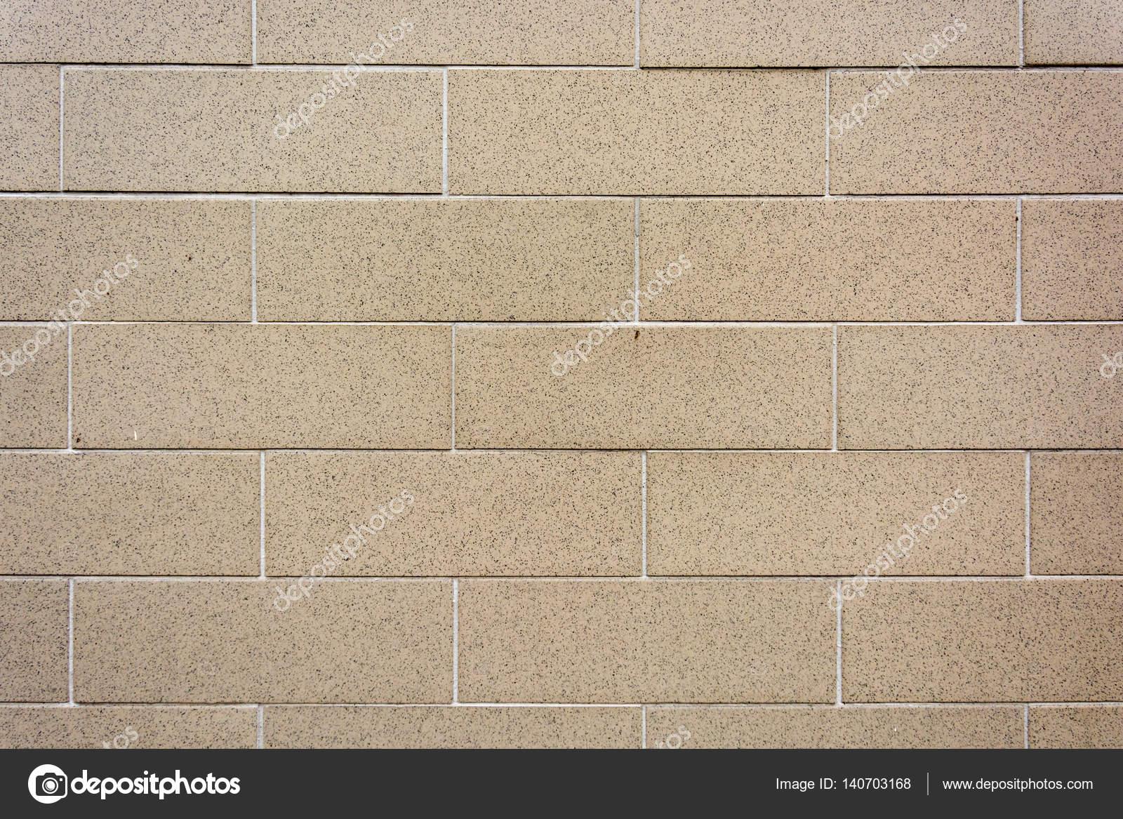 Muro di piastrelle di texture caffè bianco u foto stock