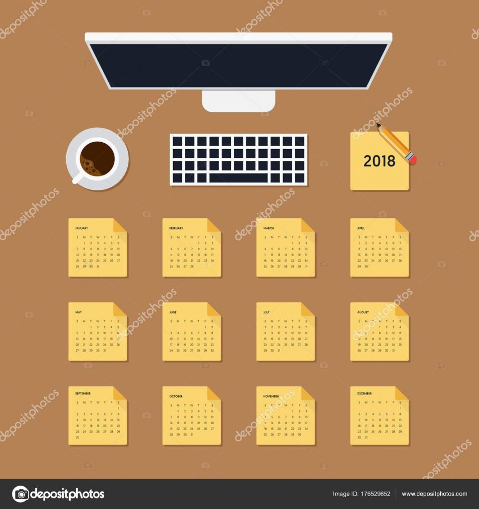 Berühmt Digitale Kalendervorlage Fotos - Entry Level Resume Vorlagen ...
