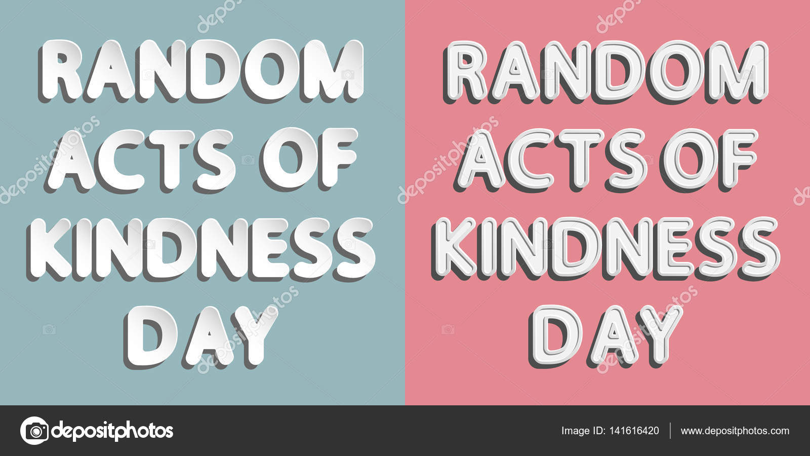 5 random acts of kindness Random acts of kindness at work ideas make lip balm for everyone i am a huge fan of natural, homemade beauty products and every time i'm making myself a batch of something i use regularly, i'll double or triple the batch and bring in the extras for my co-workers.