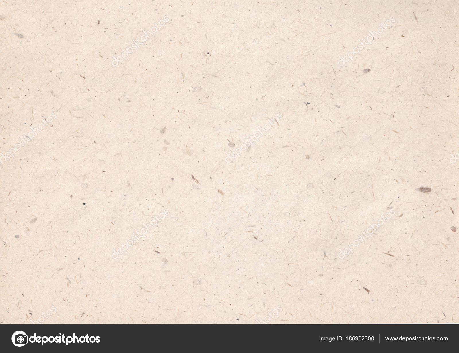 Texture Of Light Kraft Paper Sheet With Soft Dark Brown Grain Shavings Photo By Apagafonova