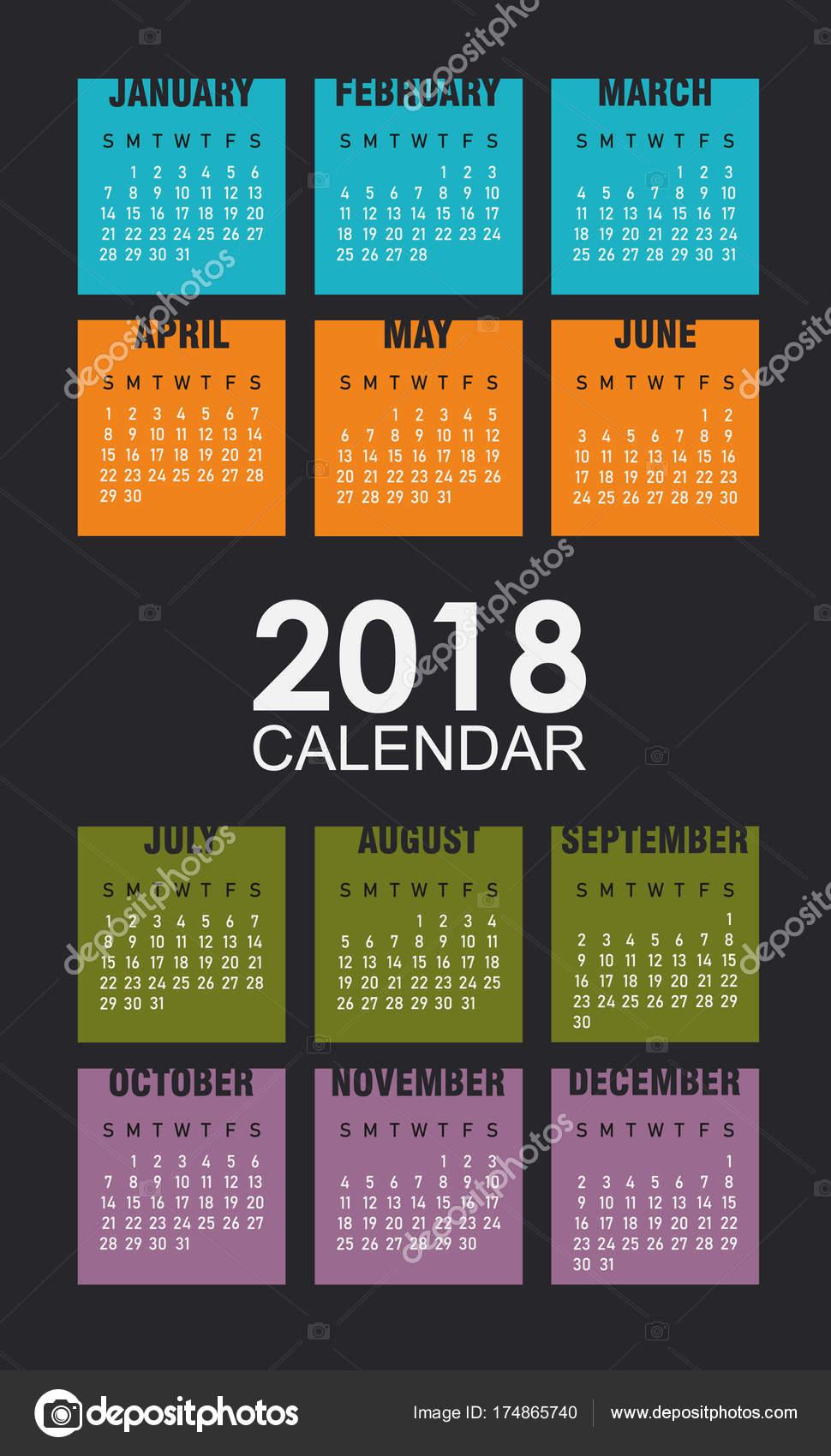 Tolle Monatliche Zeitplanvorlagen Bilder - Beispiel Business ...