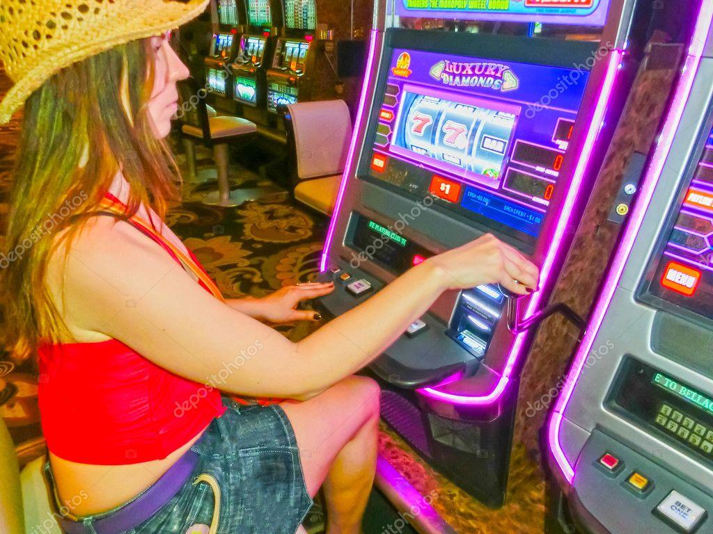Лучшее онлайн казино мира