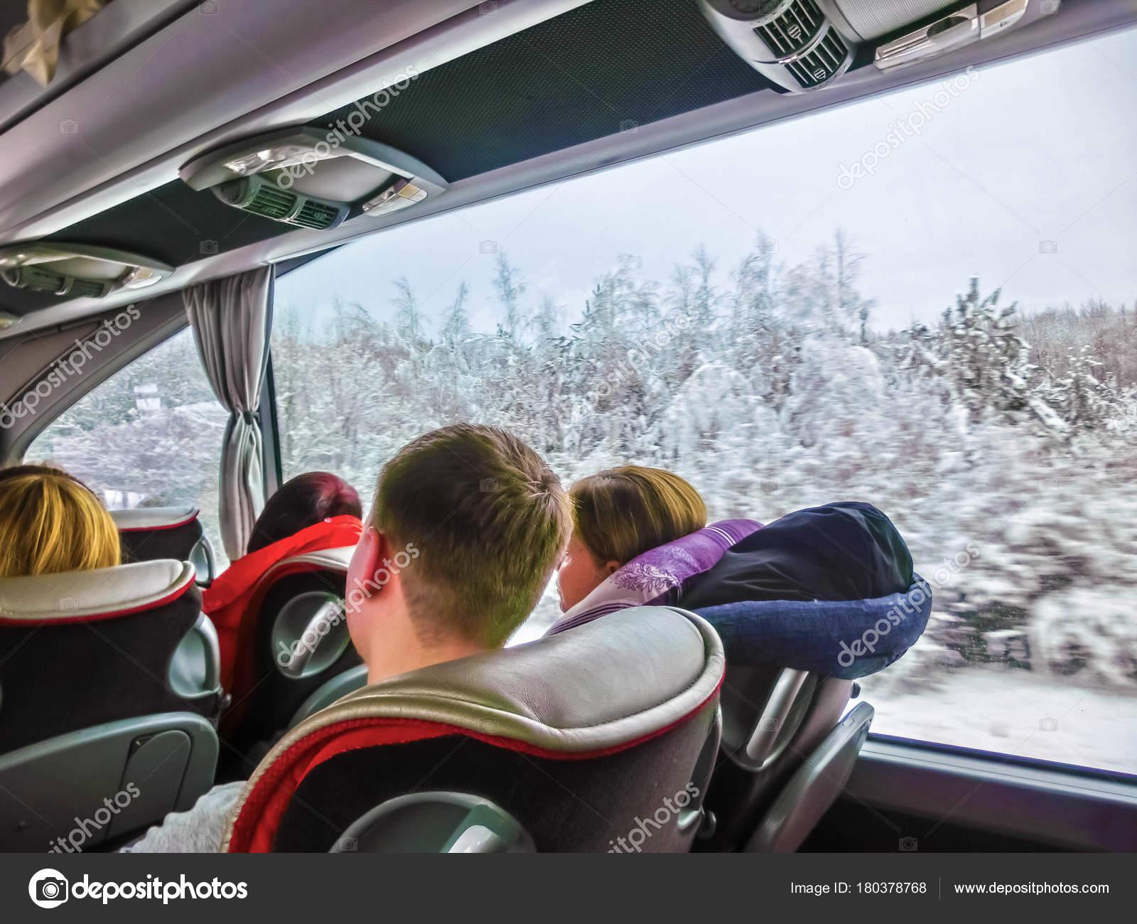 Смотреть в автобусе, порно видео хадишкай