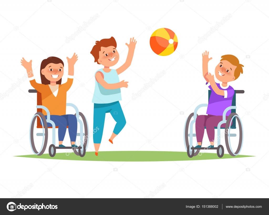 Grupo feliz verano los ni os jugar con la bola for Sillas para jugar a la play
