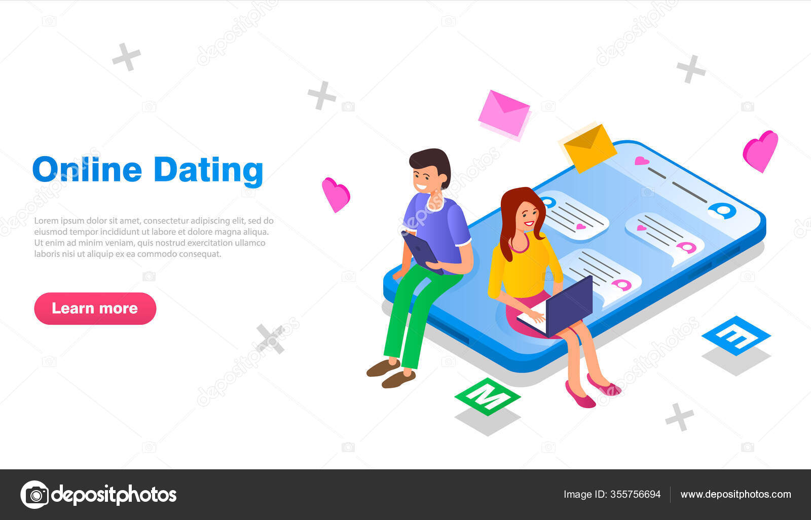 How Online Dating Changes Lives