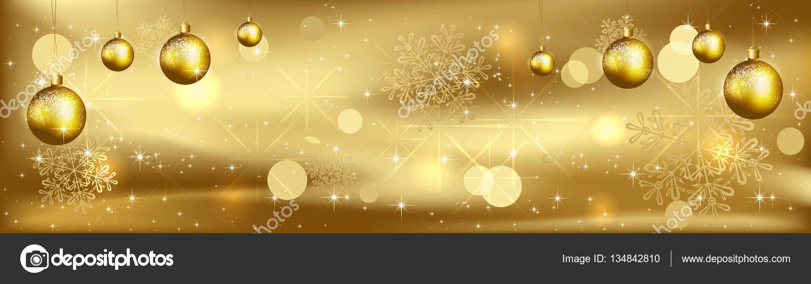 Download 81 Background Banner Natal Paling Keren