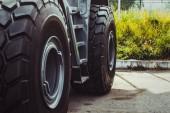 Nákladní pneumatiky nové
