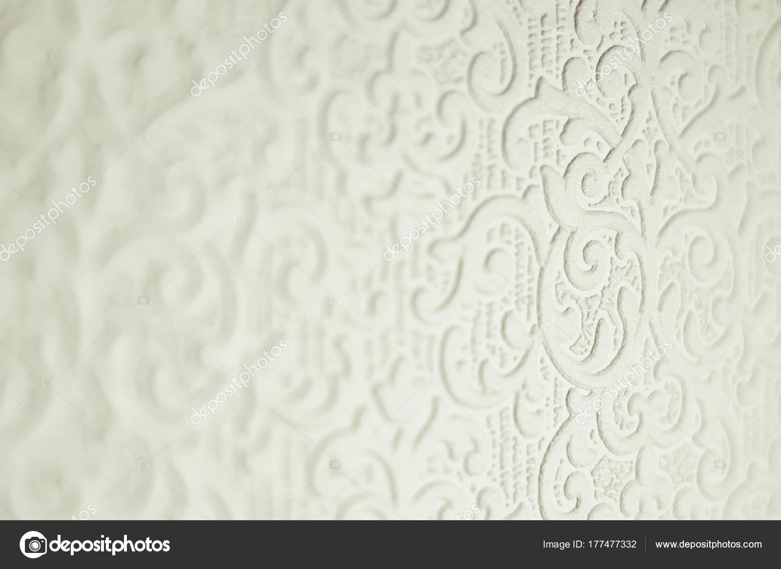 weiße mustertapeten — stockfoto © venerala #177477332