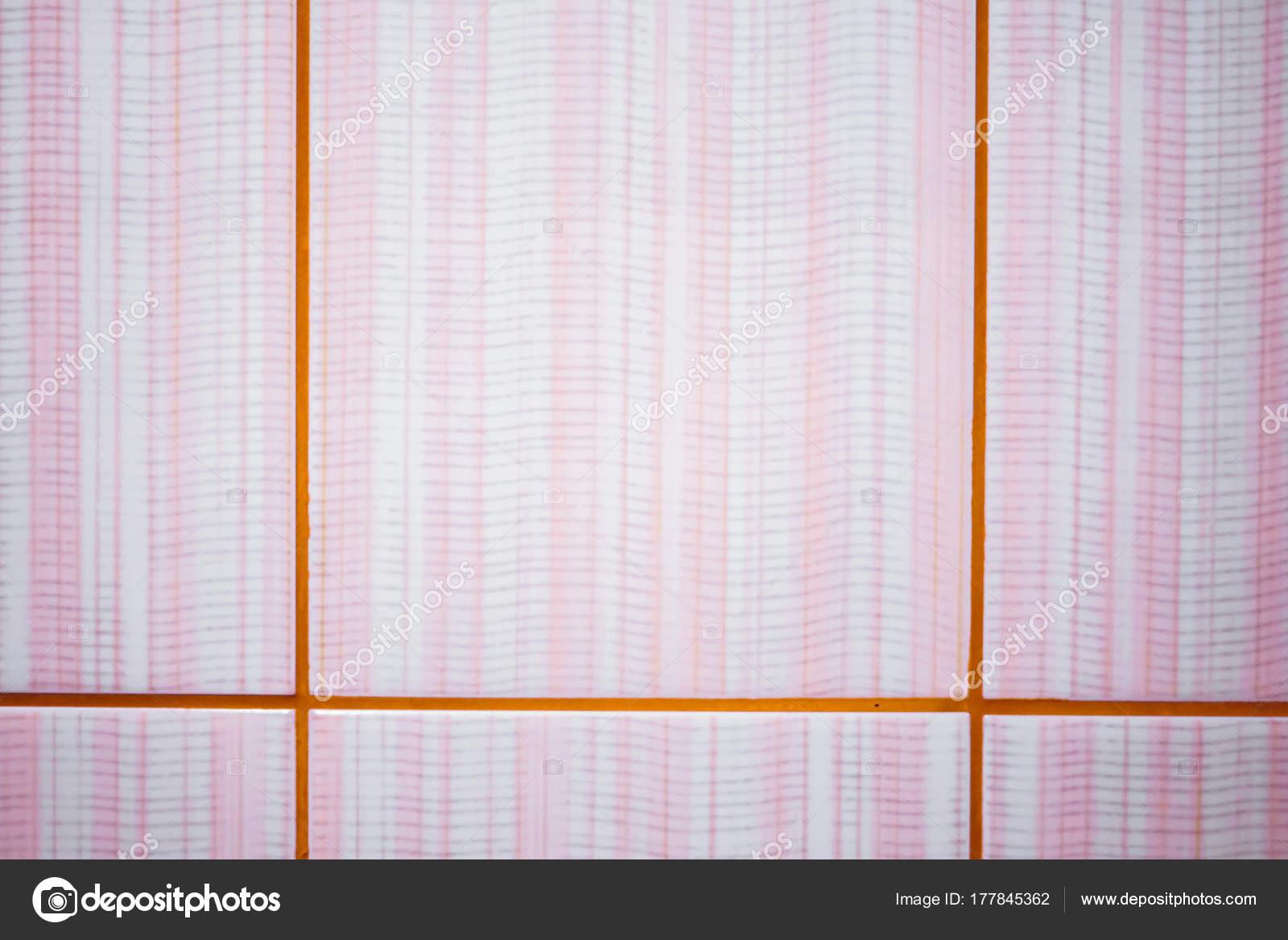 La texture della piastrella u2014 foto stock © venerala #177845362