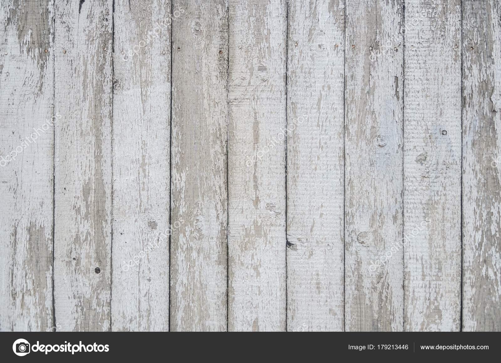 Pareti In Legno Bianco : Sfondo della parete in legno bianco u foto stock danielfox
