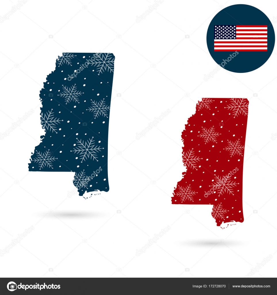 Map of the U.S. state of Mississippi. Merry christmas and a ... S In Mississippi Map on louisiana's map, maryland's map, kentucky's map, maine's map, oklahoma's map, mississippi regions map, ms road map, georgia's map, michigan's map, indiana's map, missouri's map, new mexico's map, mississippi county map, mississippi state map, new jersey's map,