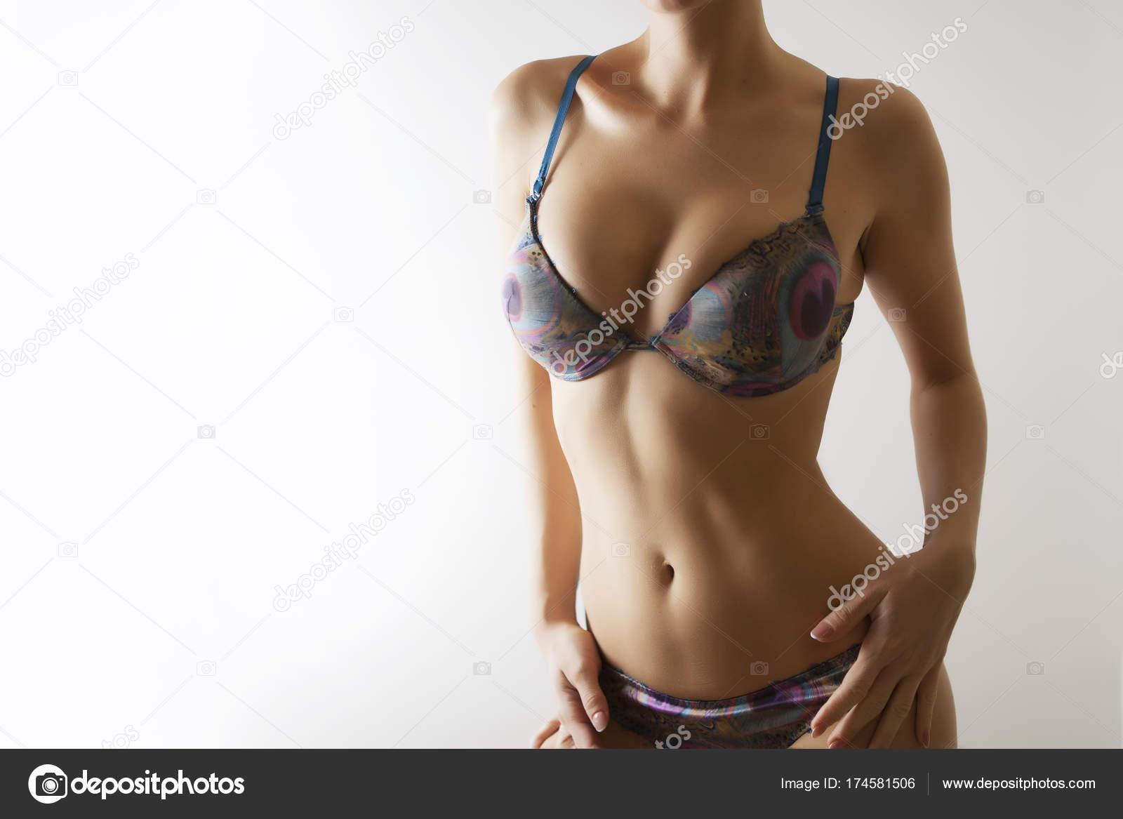 e572b3459e38 Fotos: mujeres con ropa y despues sin ropa   cuerpo de la mujer ...
