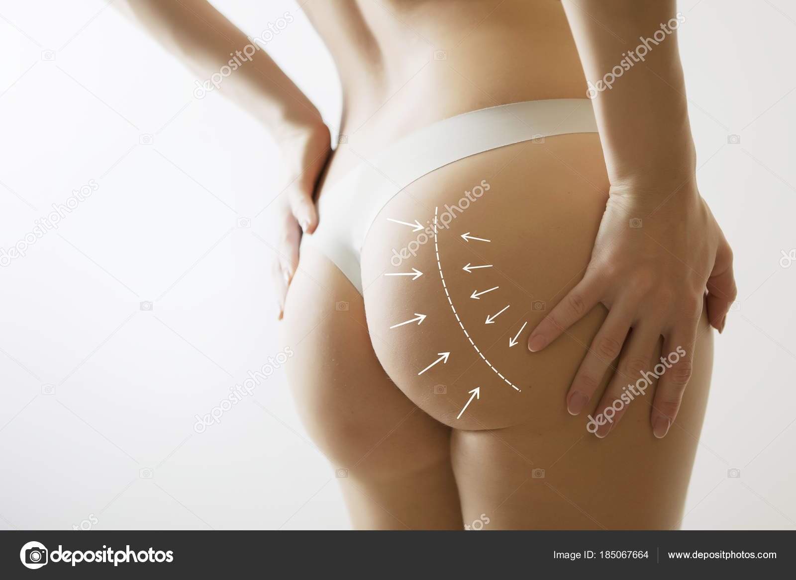 Does fasting help lose belly fat photo 3