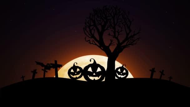 Felvételeket Happy Halloween