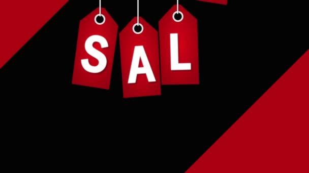 Black-Friday-Verkauf bis zu 90 Prozent günstiger