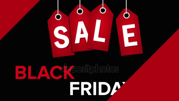 Black-Friday-Verkauf bis zu 70 Prozent günstiger