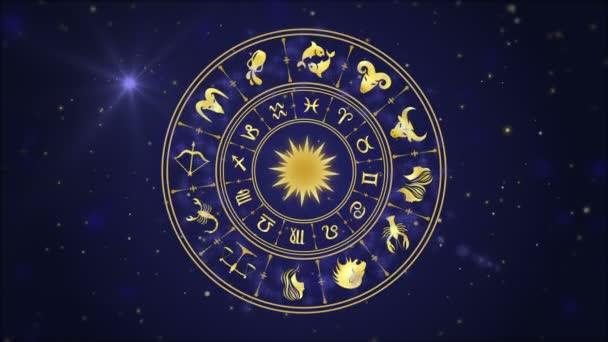 astrology background information