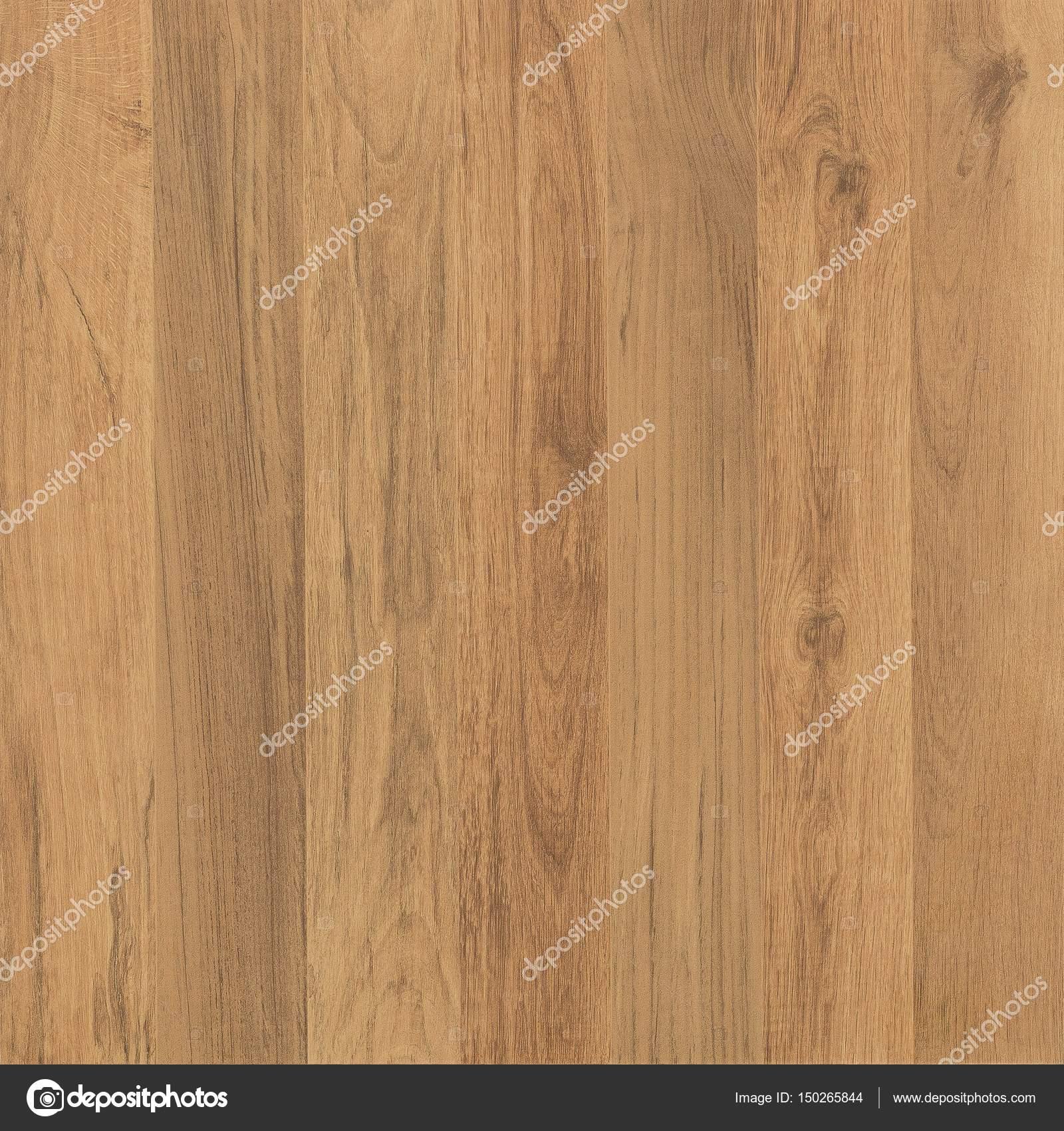 Brauner Holzboden Textur U2014 Foto Von P.harut