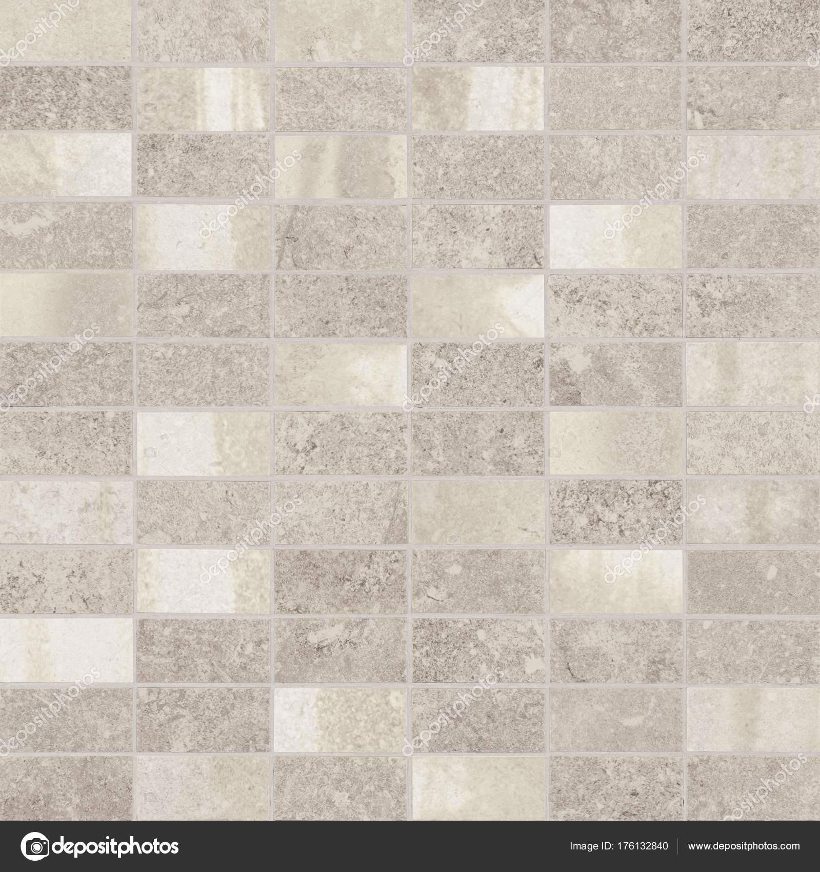 Ceramic Mosaic Tiles Texture Stock Photo 169 P Harut