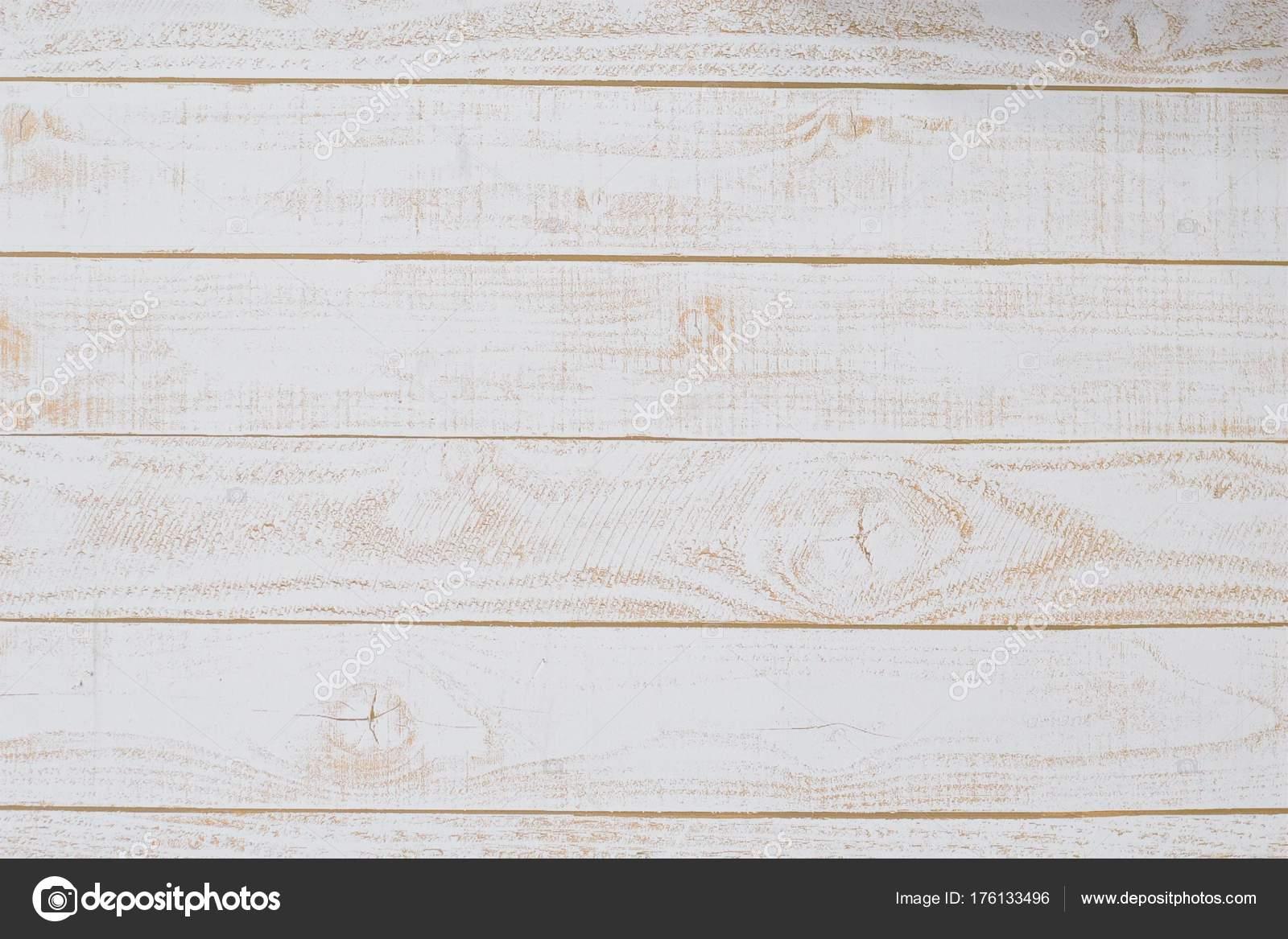 Pareti In Legno Bianco : Struttura della parete asse legno bianco u foto stock p