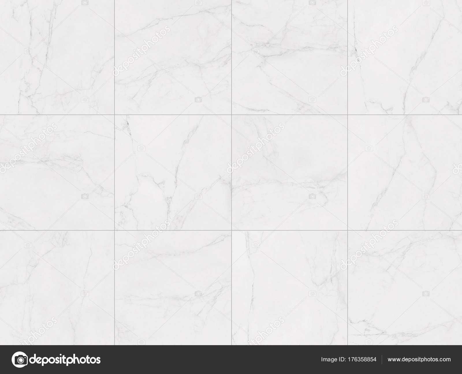 White Marble Tile Texture Tile Design Ideas