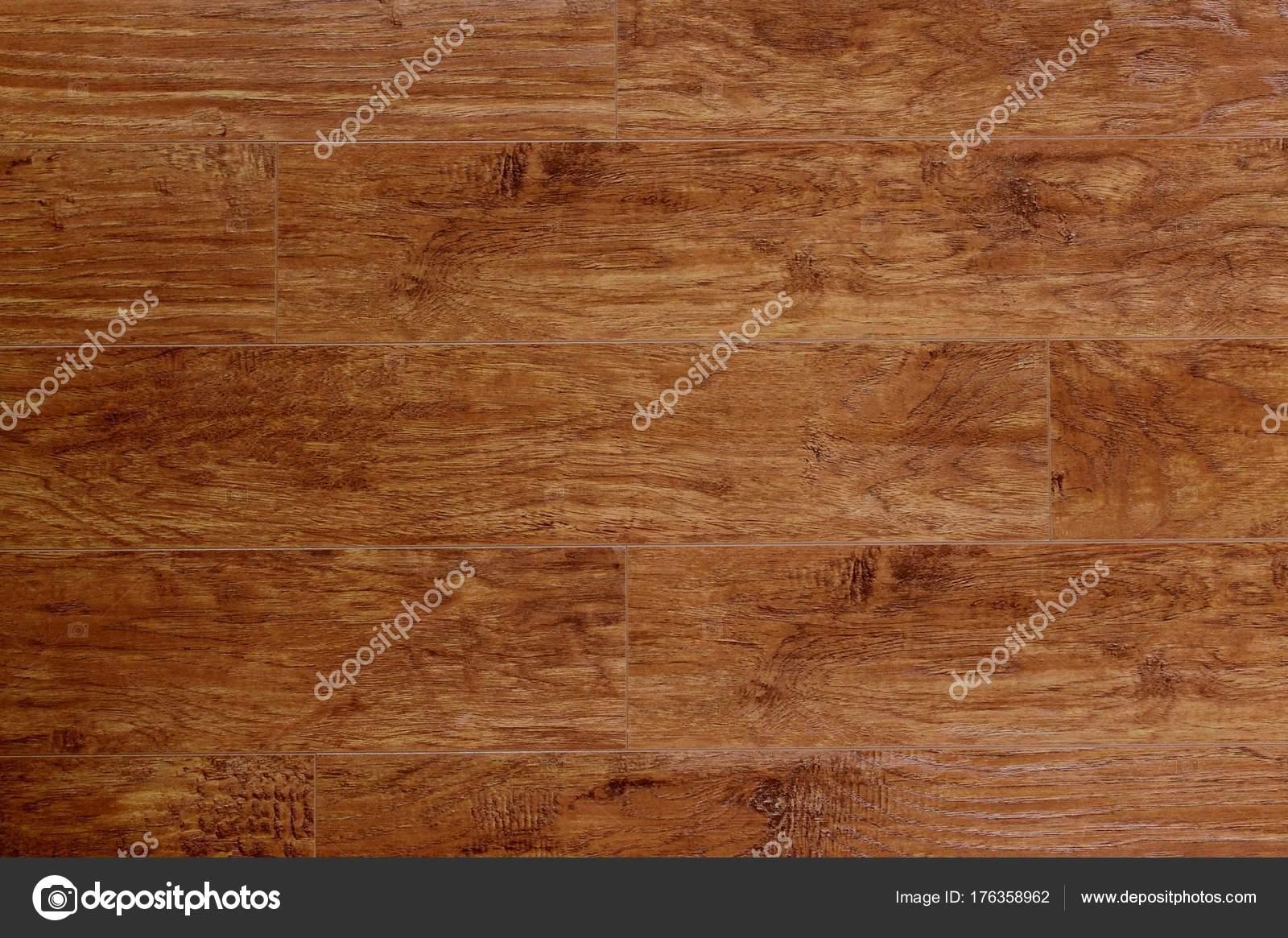 Hickory Holz Boden Textur U2014 Stockfoto