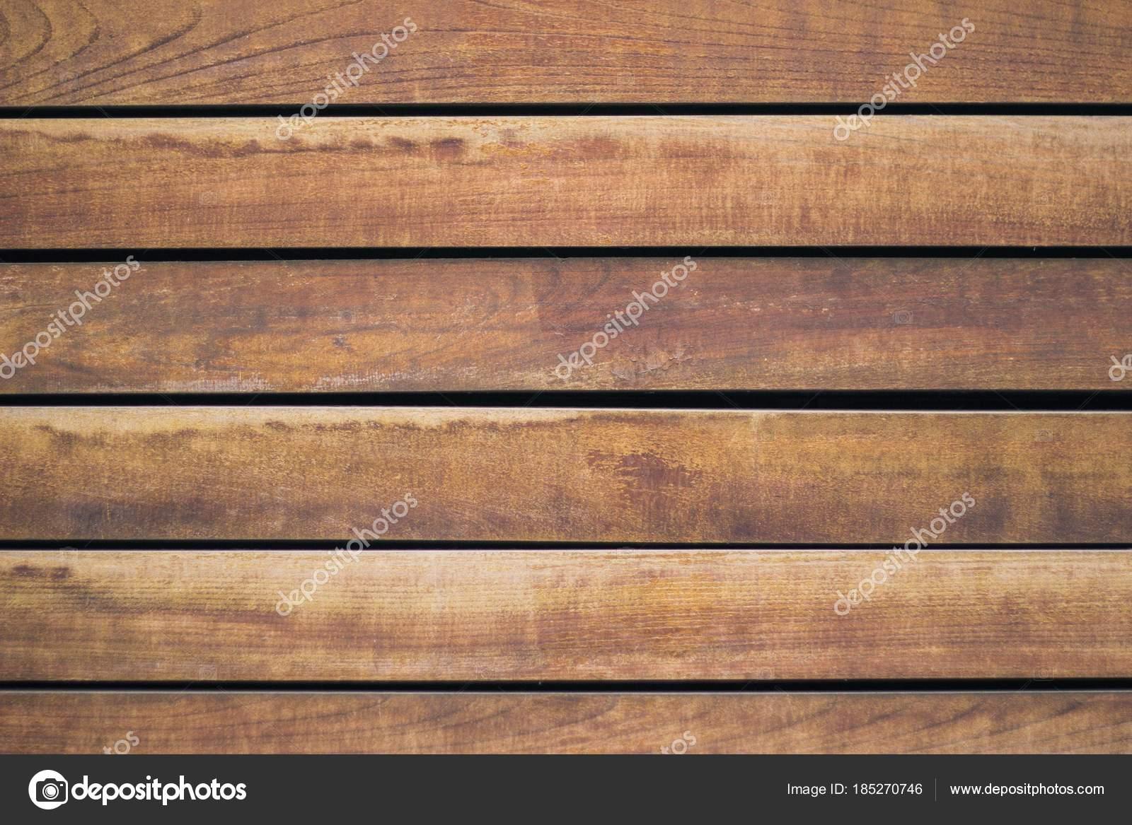 Texture Dessus Table Bois Photographie P Harut C 185270746