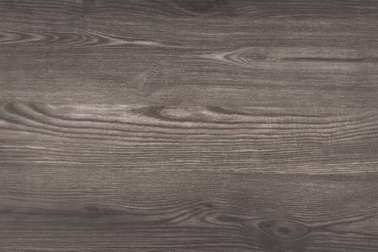 Wood Plank Background Texture