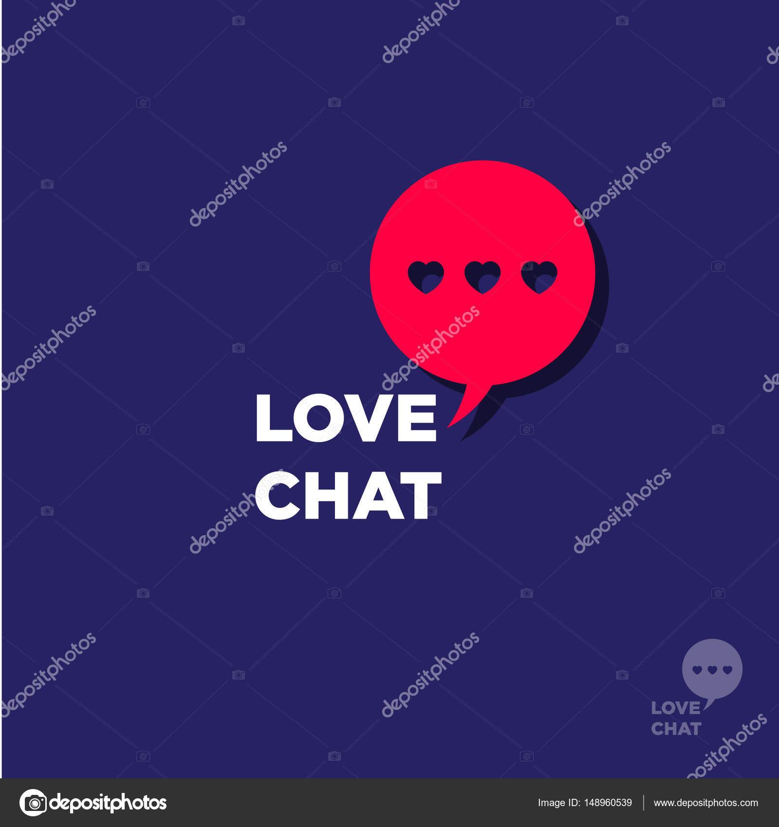 Liebe und suchen Dating-Website