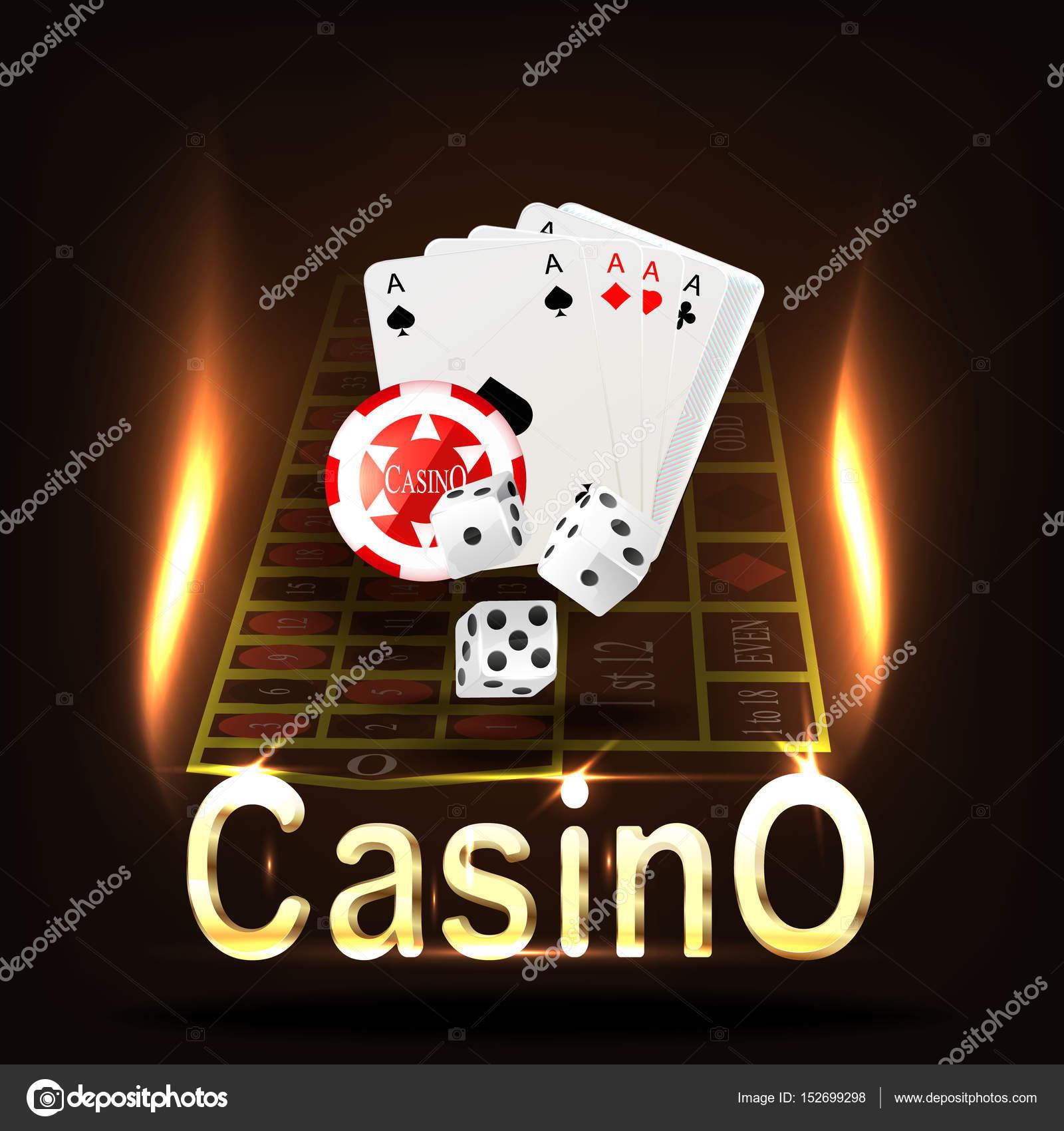 Баннер казино скачать казино x com зеркало
