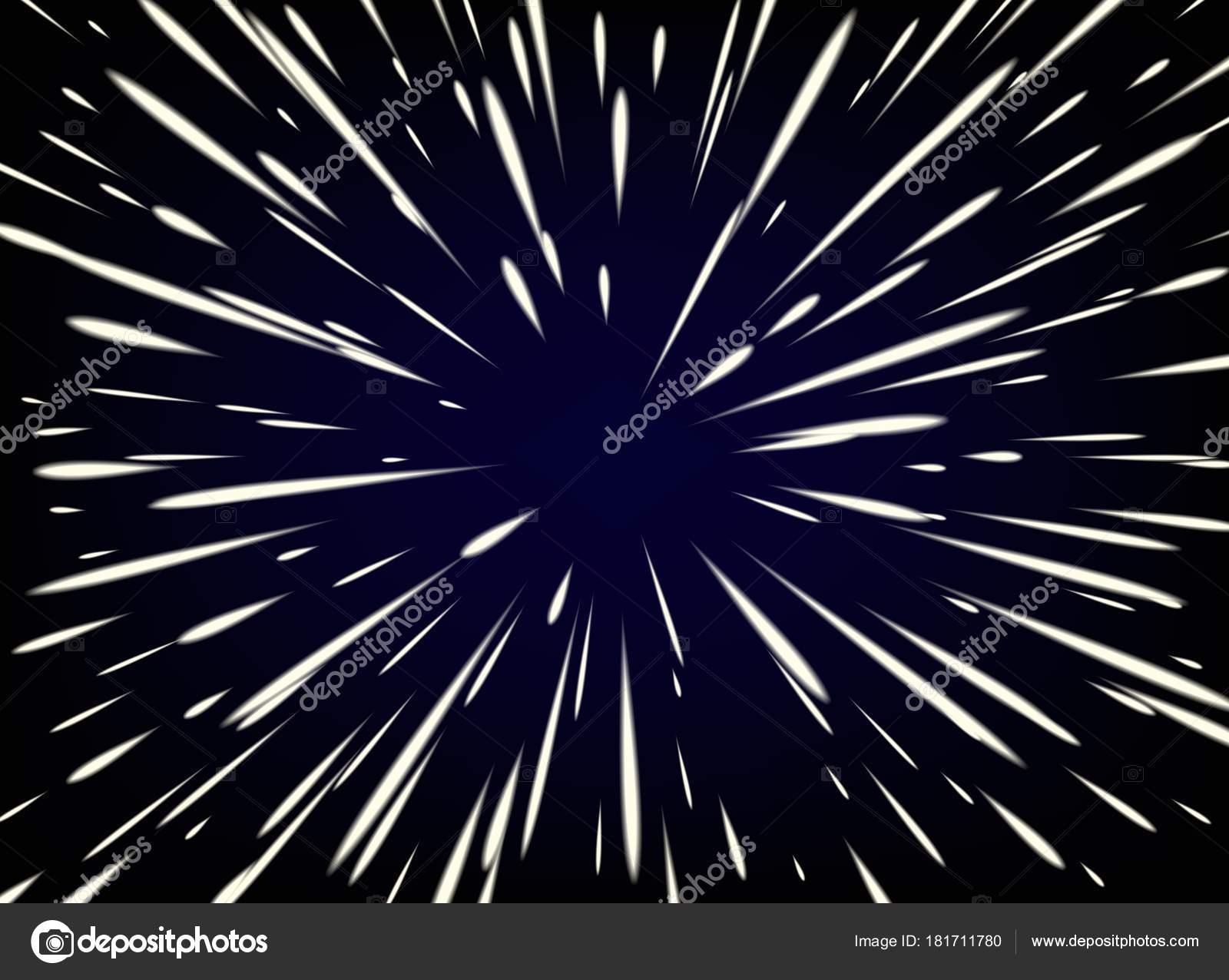 Áˆ Star Wars Portrait Wallpaper Stock Vectors Royalty Free Hyper Illustrations Download On Depositphotos