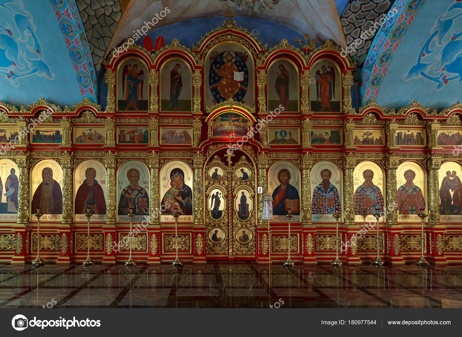 Astrakhan, Assumption Cathedral on the territory of the Astrakhan Kremlin: history, description, address 51