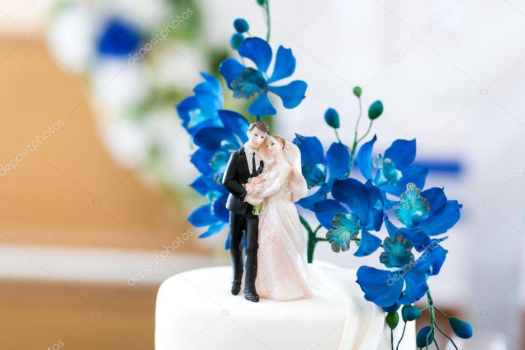 Svatebni Dort Svatebni Doplnky Svatebni Evropskou Americkou