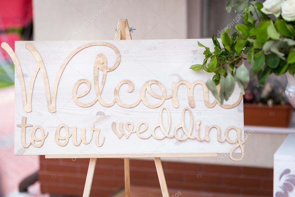 5b084fdc3a8 νυφικό αξεσουάρ, Νυφικά Ευρωπαϊκή, αμερικανικός γάμος, στολισμός ...