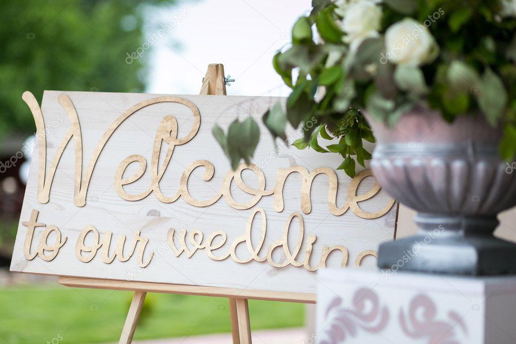 Vitame Vas Na Nasi Svatbe Svatebni Doplnky Svatebni Evropskou