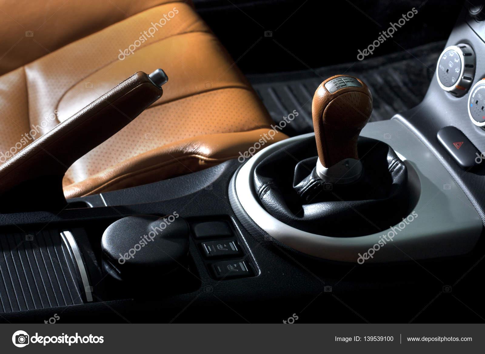 фотосессия концепт автомобилей