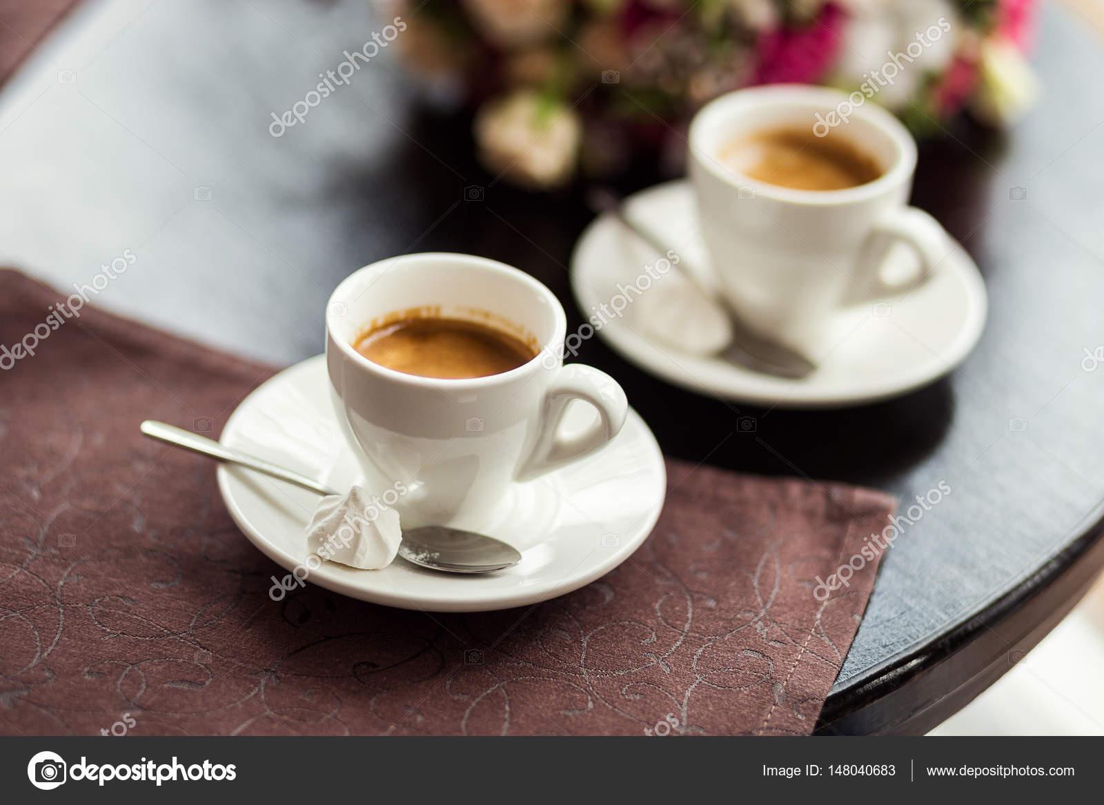 Café rencontre rencontres gays orleans shemale gratuit